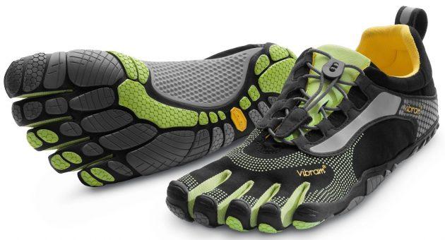 как выбрать кроссовки: минималистичные кроссовки