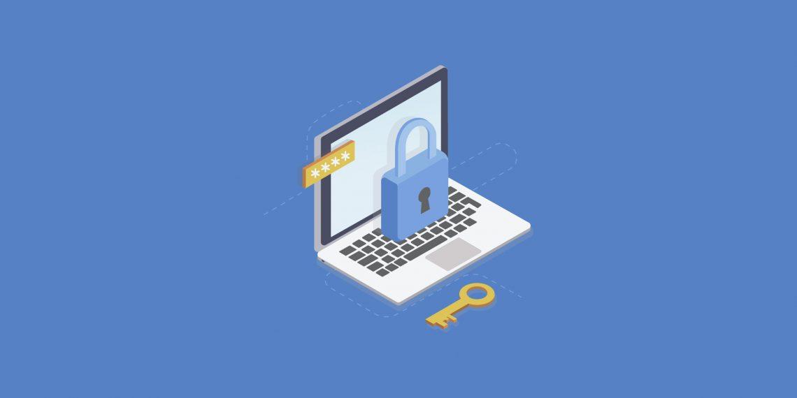 0f8fc4b0e86e 5 хороших бесплатных VPN-сервисов - Лайфхакер
