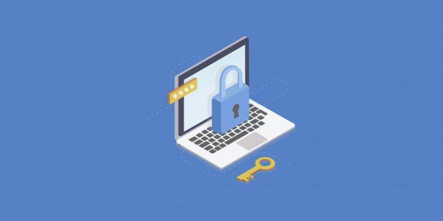 5 хороших бесплатных VPN-сервисов