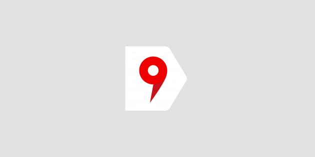 «Яндекс.Карты» будут показывать средний чек в кафе и время работы магазинов