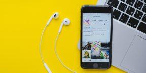 7 советов, как стать популярнее в Instagram