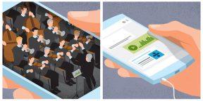 У «Яндекс.Музыки» появился Telegram-бот для распознавания треков