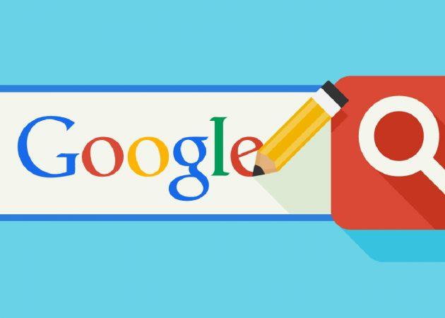 Google тестирует легковесное поисковое приложение для Android