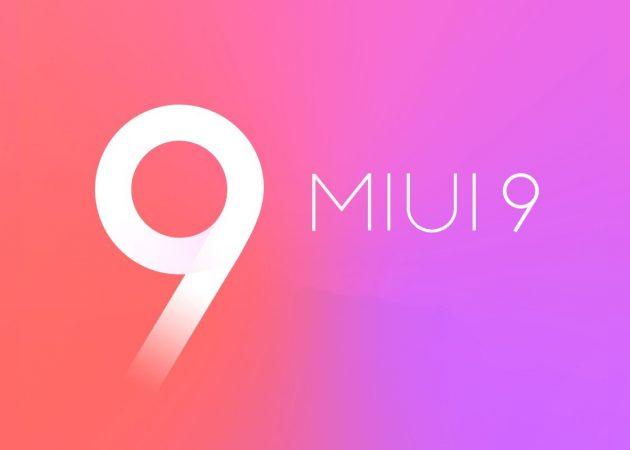 Стало известно, когда смартфоны Xiaomi обновят до MIUI 9