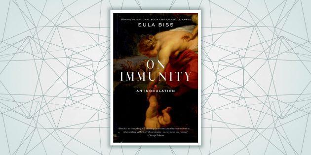 On Immunity, Эула Бисс