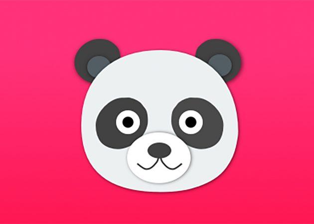 DayDay — удобное приложение для ежедневного отслеживания прогресса