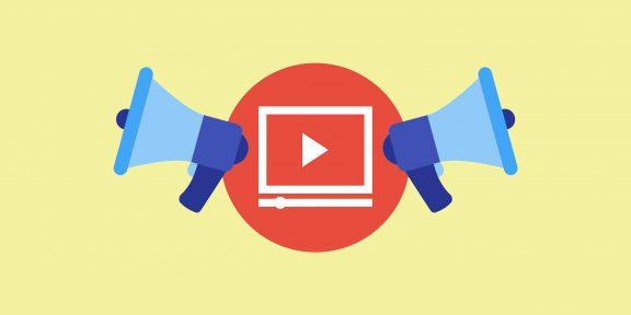 3 секрета успеха вирусных видео