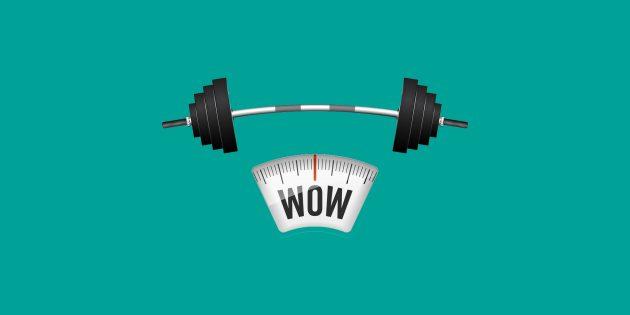 3 способа увеличить вес в жиме лёжа