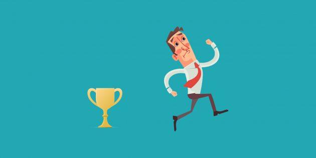 3 страха, которые мешают вам стать успешным