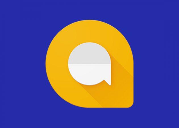 Мессенджером Google Allo теперь можно пользоваться через десктопный браузер