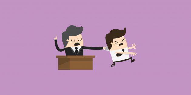 5 способов отказаться от поручения начальника, не говоря «нет»