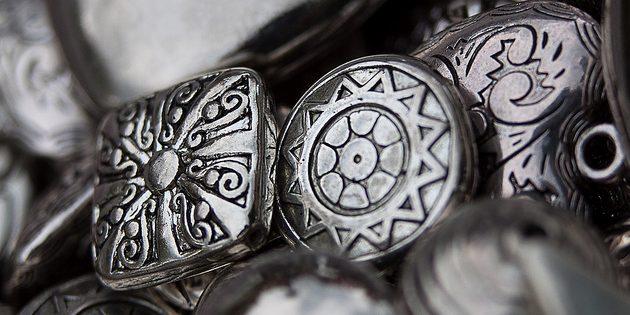 сувениры из Европы: Албания