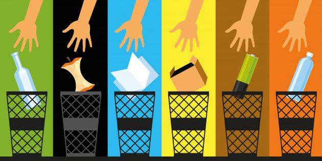 66 вещей, от которых вам стоит избавиться во время ближайшей уборки