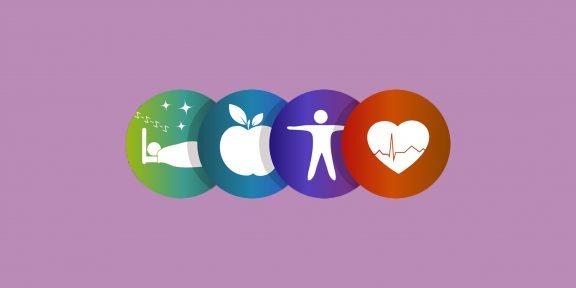 8 вещей, которые вредят иммунитету
