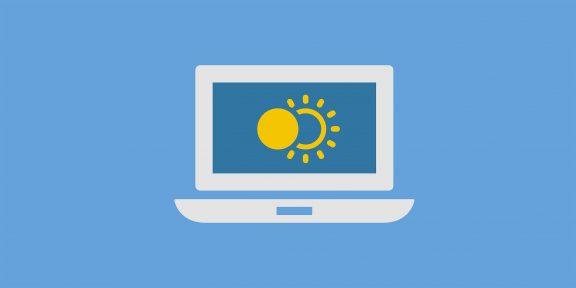 Где смотреть онлайн-трансляции солнечных затмений