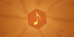Что послушать: лучшие треки и альбомы октября