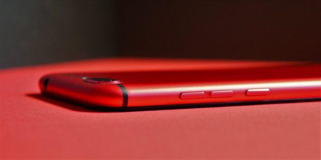 Ulefone Gemini Pro: внешний вид