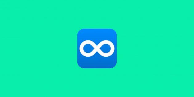 Dynalist — сервис для создания бесконечных списков
