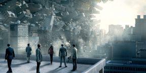 Кристофер Нолан: фирменные приёмы культового режиссёра и в каких фильмах их искать