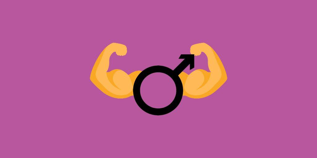 Как повысить уровень тестостерона у мужчин