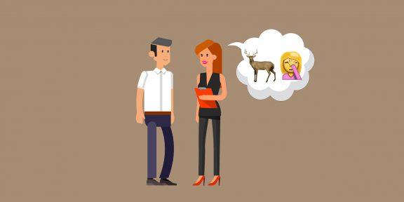 Как сработаться с коллегами, которые вас раздражают