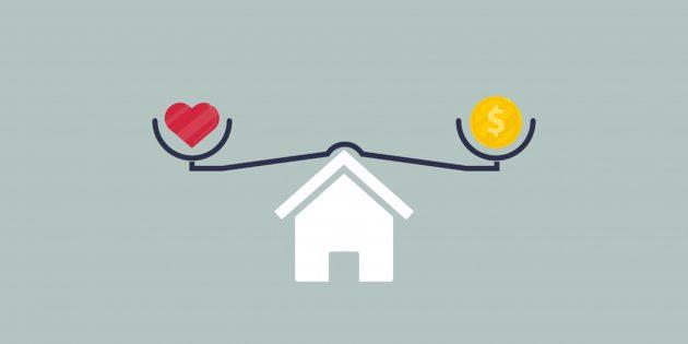 Как вести семейный бюджет, чтобы все были довольны