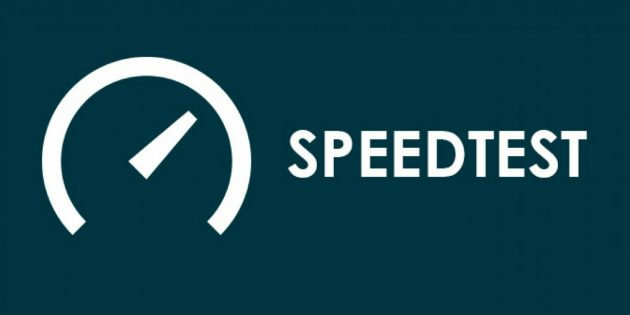 Speedtest назвал страны с самым быстрым интернетом