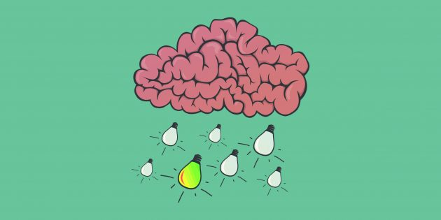 Мозговой штурм: как генерировать взрывные идеи