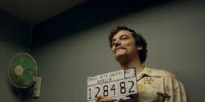 «Нарко»: почему сериал стал хитом и чего ожидать от третьего сезона