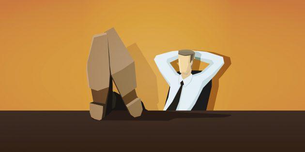 Почему после рабочего дня отекают ноги и что с этим делать