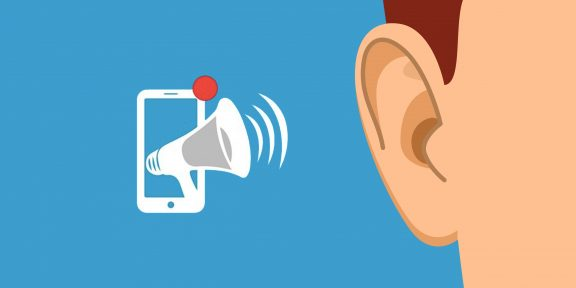 Почему push-уведомления разрушают нашу жизнь и что с этим делать