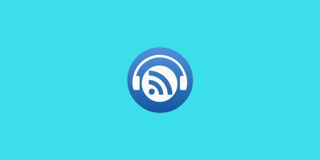 Podcast Republic: все подкасты, радиостанции и YouTube-подписки в одном приложении