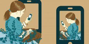 Люди поколения digital natives: кто они и как с ними взаимодействовать