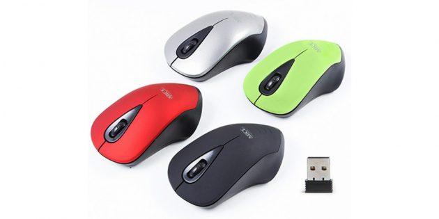 mouse sale