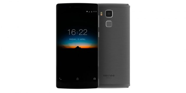 Vernee Apollo Lite sale