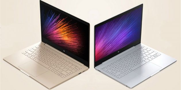 Xiaomi Air 12 Laptop sale