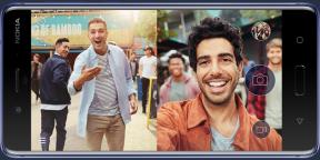 Nokia 8 вводит моду на новые селфи Bothie