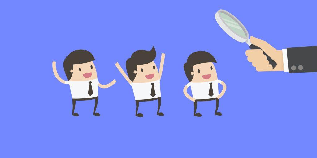 Как нанимать лучших сотрудников - Лайфхакер