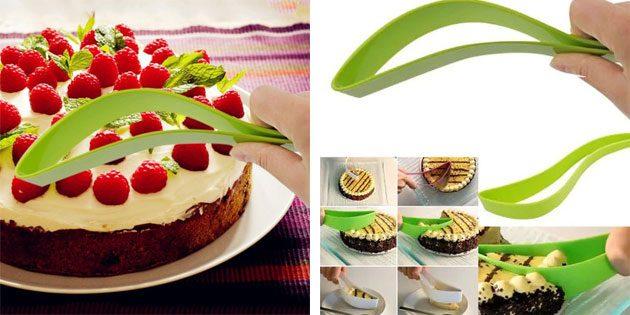 Лопатка для торта