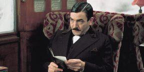 6 книг, которые стоит прочитать до премьеры экранизаций