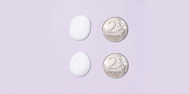 косметические средства: кондиционер или бальзам для волос