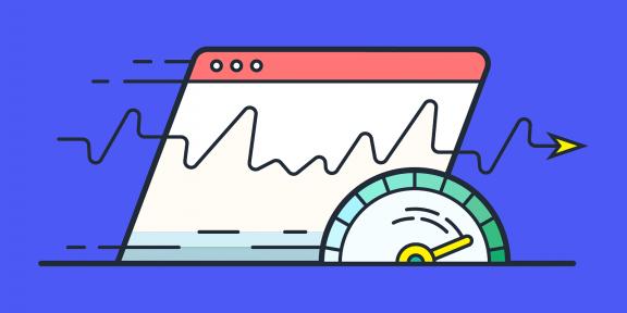 21 способ ускорить интернет, если всё висит