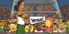 10 английских слов, которые помогут понять рэп-баттлы