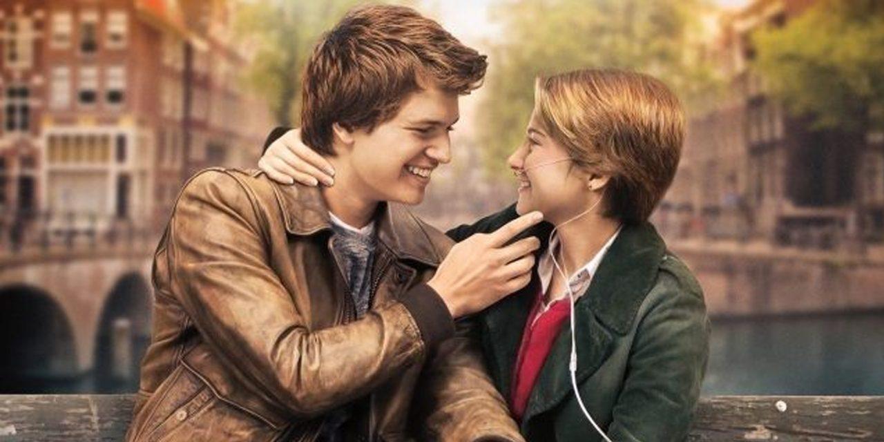 15 современных фильмов о любви подростков