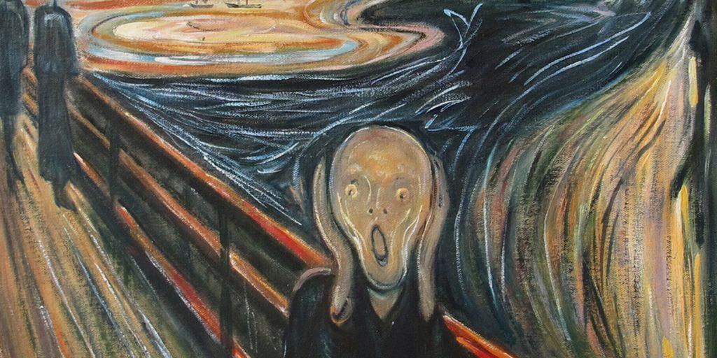 Иррациональный страх: почему чувство тревоги появляется без причины? Особенности беспричинной боязни. Как лечить панические атаки?
