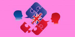Puzzle English — онлайн-обучение английскому по уникальной методике