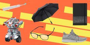 25 крутых вещей, которых вы не ожидали от Xiaomi