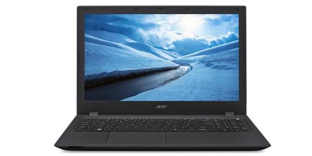 Acer Extensa EX2520G-52D8