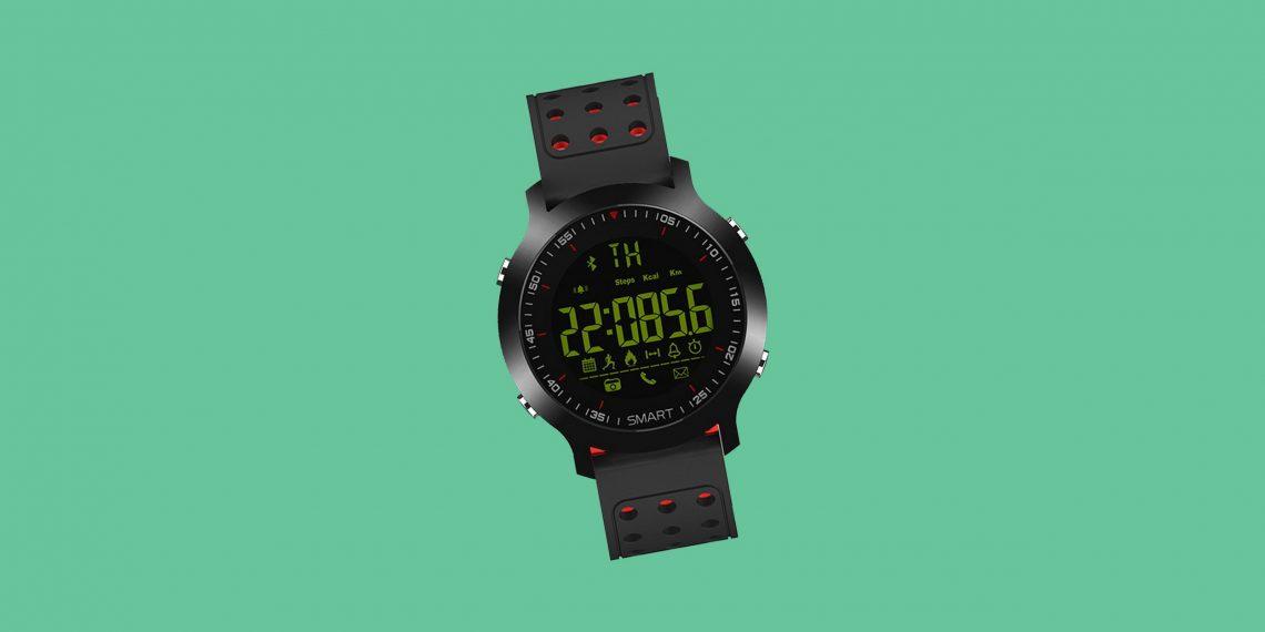 Часы айфон наручные цена алиэкспресс наручные часы diesel brave отзывы