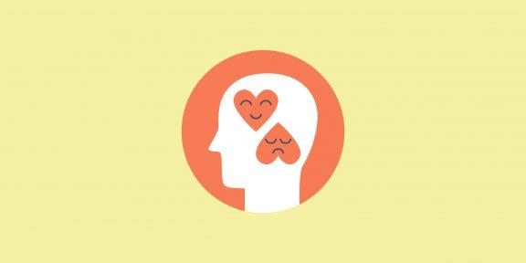 4 вопроса покажут, обречены ли ваши отношения на провал